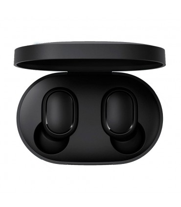 هندزفری بی سیم شیائومی مدل Xiaomi Earbuds Basic