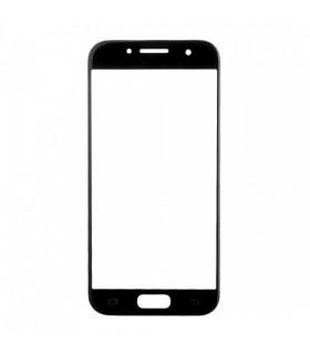 گلس تاچ سامسونگ Samsung Galaxy A3 (2017)