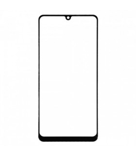گلس تاچ سامسونگ Samsung Galaxy A31