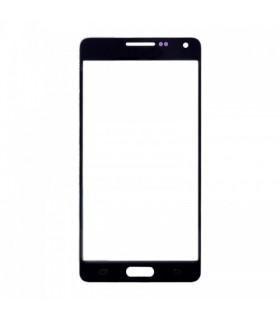 گلس تاچ سامسونگ Samsung Galaxy A5