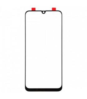 گلس تاچ سامسونگ Samsung Galaxy A50s