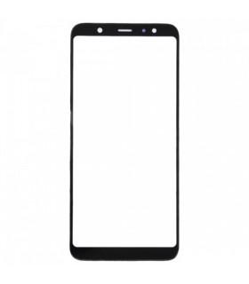 گلس تاچ سامسونگ Samsung Galaxy A6 Plus (2018)