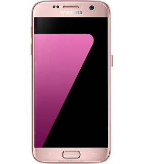 تاچ و ال سی دی هوآوی Huawei Ascend G6
