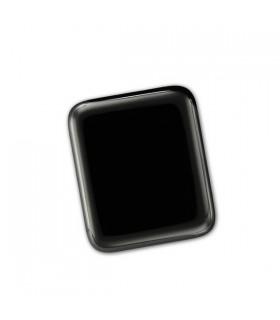 هندزفری اورجینال REMAX مدل REMAX RM-610D Android/IOS