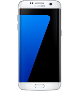 تاچ و ال سی دی هوآوی Huawei Ascend P6