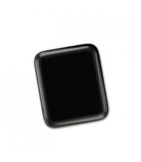 تاچ و ال سی دی اپل واچ سری 3 مدل سلولار