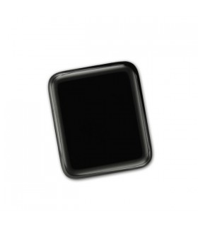 تاچ و ال سی دی گوشی سونی اکسپریا Sony Xperia X F5122