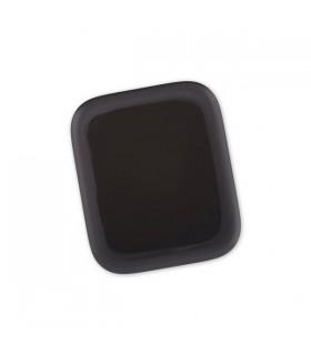 باطری اورجینال گوشی موبایل ال جی LG K10 K420