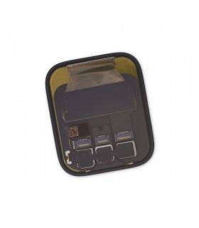 باطری اورجینال گوشی موبایل سونی اکسپریا Sony Ericsson Xperia mini pro SK17