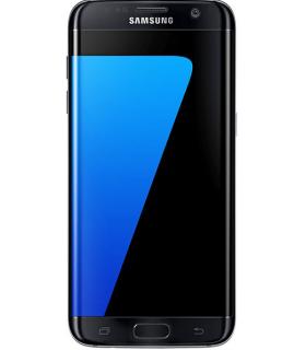 تاچ و ال سی دی هوآوی Huawei Ascend P7