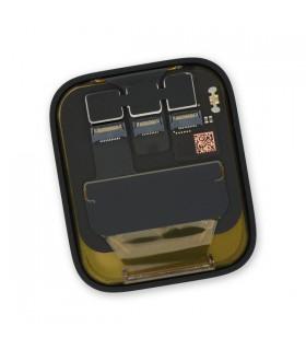 تاچ و ال سی دی گوشی موبایل سامسونگ Samsung Galaxy J5 2016 J510