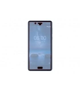 گلس ضد ضربه شیشه ای Nokia 8