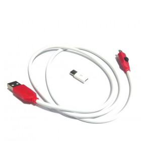 کابل EDL Cable + Deep