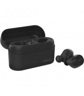 هندزفری اورجینال Nokia Power Earbuds