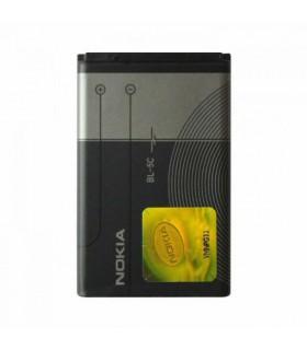 بک کیس اورجینال ROCK مخصوص Samsung Galaxy Note7 مدل ROCK Royce