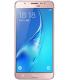 تاچ و ال سی دی سامسونگ Samsung E700 Galaxy E7