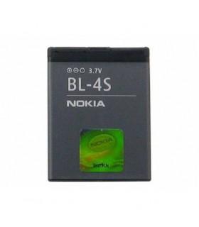 باتری نوکیا NOKIA BL-4S