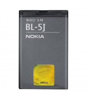 باتری نوکیا NOKIA BL-5J