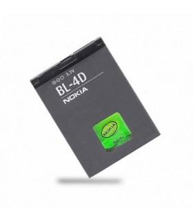 باتری نوکیا NOKIA BL-4D