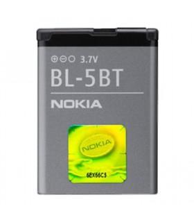باتری نوکیا NOKIA BL-5BT