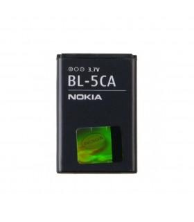 باتری نوکیا NOKIA BL-5CA