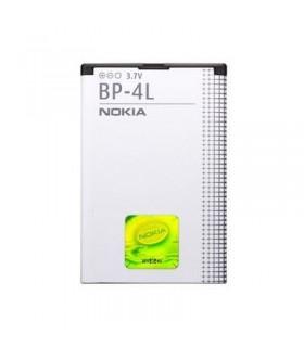 باتری نوکیا NOKIA BP-4L