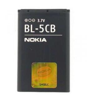 باتری نوکیا NOKIA BL-5CB