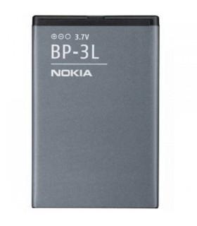 باتری نوکیا NOKIA BP-3L