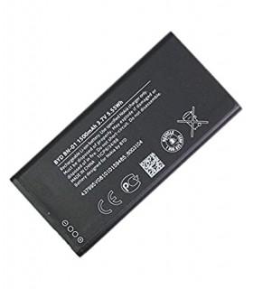 باطری اورجینال پد فون ایسوس Asus ZenFone 4