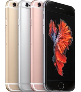 تاچ و ال سی دی Apple iPhone 6s