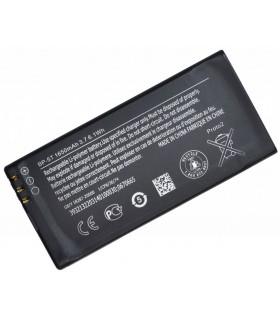 تاچ و ال سی دی گوشی موبایل شیایومی Xiaomi Redmi 3 Pro