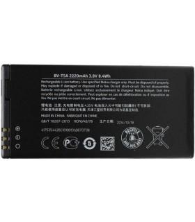 تاچ و ال سی دی گوشی موبایل ویلی فاکس Wileyfox Spark Plus