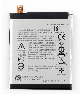 تاچ و ال سی دی گوشی موبایل آلکاتل Alcatel One Touch X Pop 5035D