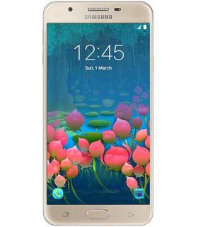 تاچ و ال سی دی هوآوی Huawei Honor 6