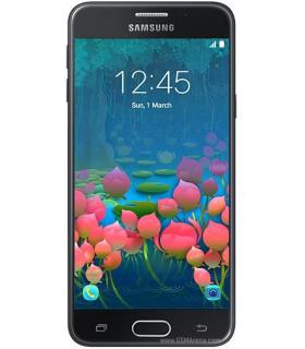تاچ و ال سی دی هوآوی Huawei Ascend Mate7