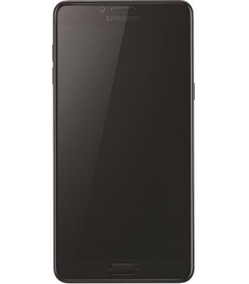 تاچ و ال سی دی سونی اکسپریا Sony Xperia Z3 Compact