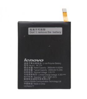 باتری لنوو Lenovo A5000