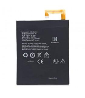 باتری لنوو Lenovo A5500