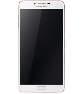 تاچ و ال سی دی سونی هوآوی Huawei Honor 3X G750