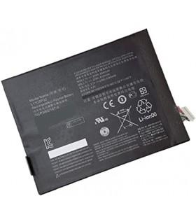 باتری لنوو Lenovo S6000