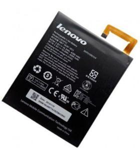 باتری لنوو Lenovo Tab 2 A8-50