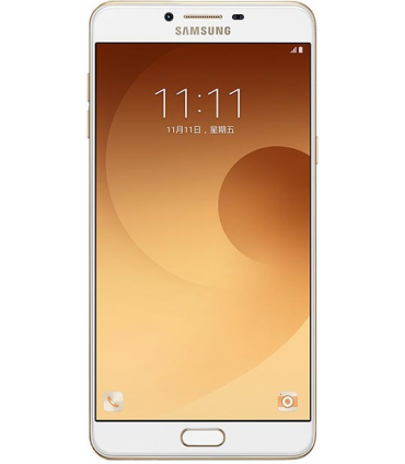 تاچ و ال سی دی Samsung Galaxy C9 Pro