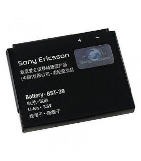 باتری Sony Ericsson BST-39