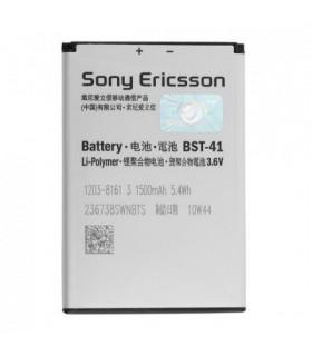 باتری Sony Ericsson BST-41