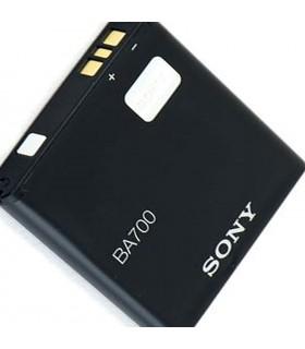 باتری Sony BA700