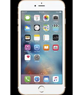 تاچ و ال سی دی Apple iPhone 6s Plus