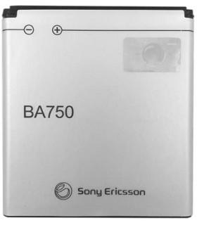 باتری سونی Sony BA750