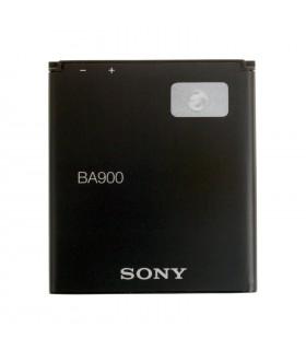 باتری سونی Sony BA900