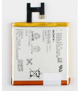 باتری سونی Sony Xperia Z