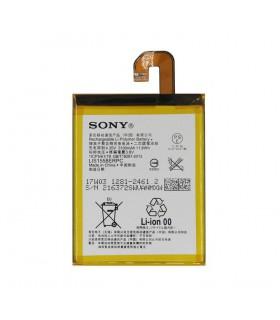 باتری سونی Sony Xperia Z3